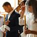 5 августа 2018, Венчание. Павел и Арина / 5 august 2018, Wedding. Pavel and Arina