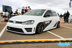"Golf MK7 APR • <a style=""font-size:0.8em;"" href=""http://www.flickr.com/photos/54523206@N03/47007368142/"" target=""_blank"">View on Flickr</a>"