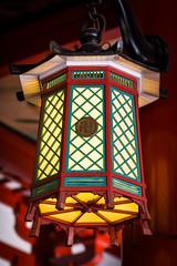 Senso-ji Lantern (Julian.Fisher) Tags: japan autumn 2018 canon 70d tokyo asakusa shrine temple light shade sensoji lantern shinto ornate japanese