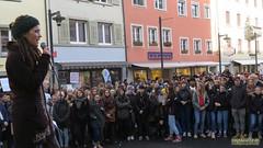 Schulstreik_Konstanz_2019150