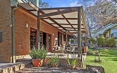 28 Kamillaroi Road, Katoomba NSW