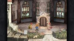 Final-Fantasy-IX-140219-011