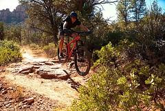 2019 Voodoo 8 (luke_don) Tags: mtb hardtail all mountan enduro downhill bikepacking adventure outdoors rowdy fun
