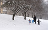 190220_Sledding-22 (Philadelphia Parks & Recreation) Tags: centercity kellydrive philadelphia snow fairmountpark fun sled sledding snowday snowfun snowsport weather winter2019