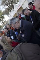 _IMG0403 (i'gore) Tags: roma cgil cisl uil futuroallavoro sindacato lavoro pace giustizia immigrazione solidarietà diritti