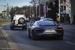 DSC_1233 (maciej.sikorski) Tags: cars carspotting carlove supercar carphoto car automotive automotivephoto