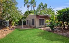 164 Dick Ward Drive, Coconut Grove NT