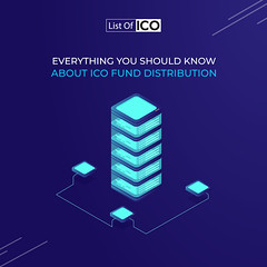 ListOfICO_Post_250219 (himanshu47sk) Tags: listofico iconews news cryptocurrency crpto