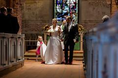 Wedding photography / Hääkuvaus (HannuTiainenPhotography) Tags: 2016 canon espoo hannutiainenphotography helsinki hääkuvaaja hääkuvaus häät häät2016 noorakalevi vantaa wedding weddingphotography haakuvaus haakuvaaja hamina kotka valokuvaus valokuvaaja sony naimisiin