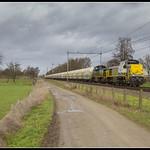 Lineas 7786 + 7784, Oost-Maarland thumbnail