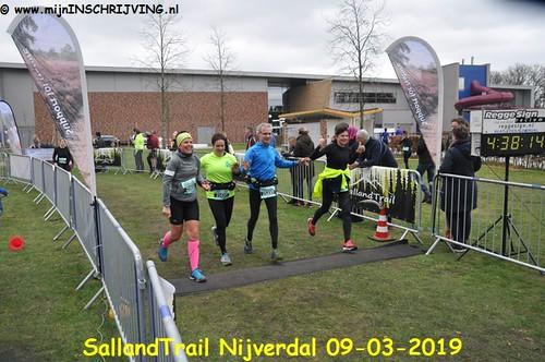 SallandTrail_09_03_2019_0387