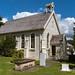 Christ Church (1835), Russell, Bay of Islands