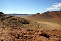 DSC06130 - Namibia 2017