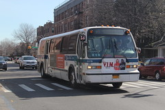 IMG_4801 (GojiMet86) Tags: mta nyc new york city bus buses 1998 t80206 rts 5078 b6 avenue j east 19th street