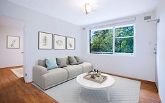 16/137 Smith Street, Summer Hill NSW