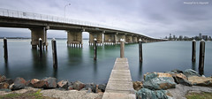 Forster Bridge 887712 s (kevin.chippindall) Tags: forsterphotography forsterbridge seascapephotography longexposurephotography wallislakebridge forster tuncurry greatlakesnsw