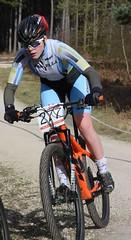DSC_8220 (Bodhiandtin) Tags: british national cross country cycle race sherwood pines nottinghamshire nikon d7100 round 1