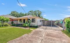 358 Polding Street, Smithfield NSW