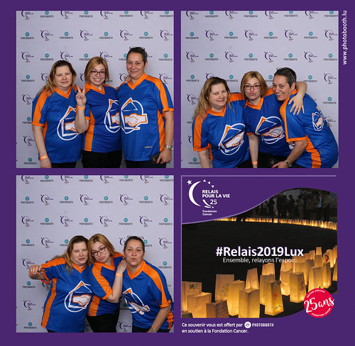 Relais2019Lux_Photobooth (354)