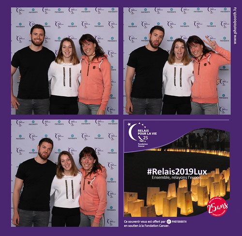Relais2019Lux_Photobooth (908)