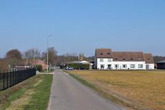 2019 België 0026 Achel (porochelt) Tags: achel belgië b limburg belgium belgien belgique bélgica