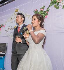 DSC_6575 (bigboy2535) Tags: john ning oliver married wedding hua hin thailand wora wana hotel reception evening