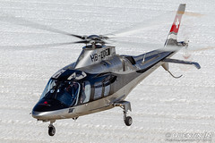 Image0018   Fly Courchevel 2019 (French.Airshow.TV Quentin [R]) Tags: flycourchevel2019 courchevel frenchairshowtv helicoptere canon sigmafrance
