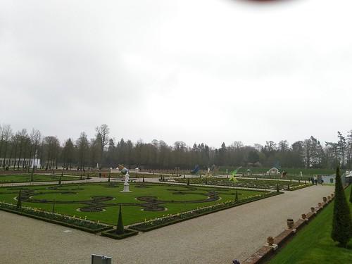 Paleis Het Loo - Apeldoorn