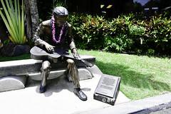 OAHU-HAWAII_1D50993-01 (Donna Molinari Photography) Tags: sanjose ca usa
