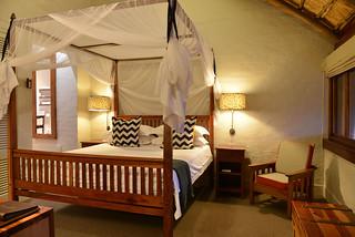 Victoria-Falls-Safari-Lodge-waterhole-facing-suite