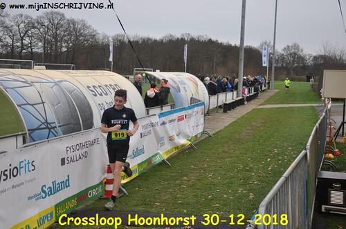CrossloopHoonhorst_30_12_2018_0353