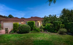 5 Kingsmill Terrace, Berwick VIC