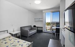 808/304 Waymouth Street, Adelaide SA