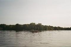 Templiner See (szmenazsófi) Tags: smenasymbol film analog analogue 35mm smena outdoor lake germany potsdam brandenburg