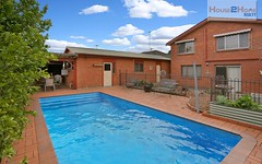 51 Barnetts Road, Winston Hills NSW
