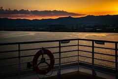Leaving Hiroshima (skram1v) Tags: hiroshima abomb japan destruction city epicentre peacememorial oct2018 makeupbrushes giantoysters masda