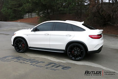 Mercedes GLE43 Coupe with 24in Mandrus Wolf Wheels (Butler Tires and Wheels) Tags: mercedesgle43coupewith24inmandruswolfwheels mercedesgle43coupewith24inmandruswolfrims mercedesgle43coupewithmandruswolfwheels mercedesgle43coupewithmandruswolfrims mercedesgle43coupewith24inwheels mercedesgle43coupewith24inrims mercedeswith24inmandruswolfwheels mercedeswith24inmandruswolfrims mercedeswithmandruswolfwheels mercedeswithmandruswolfrims mercedeswith24inwheels mercedeswith24inrims gle43coupewith24inmandruswolfwheels gle43coupewith24inmandruswolfrims gle43coupewithmandruswolfwheels gle43coupewithmandruswolfrims gle43coupewith24inwheels gle43coupewith24inrims 24inwheels 24inrims mercedesgle43coupewithwheels mercedesgle43coupewithrims gle43coupewithwheels gle43coupewithrims mercedeswithwheels mercedeswithrims mercedes gle43 coupe mercedesgle43coupe mandruswolf mandrus 24inmandruswolfwheels 24inmandruswolfrims mandruswolfwheels mandruswolfrims mandruswheels mandrusrims 24inmandruswheels 24inmandrusrims butlertiresandwheels butlertire wheels rims car cars vehicle vehicles tires