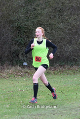 DSC_0154 (running.images) Tags: xc running essex schools crosscountry championships champs cross country sport getty