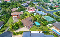 31 Redwood Street, Coffs Harbour NSW