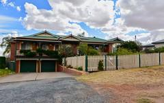 114 Bruce Street, Coolamon NSW