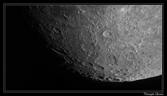 Moon /Tycho & Clavius craters (cquintin) Tags: lune moon