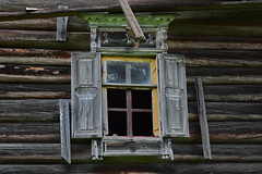 0213- (deni.spiri) Tags: lostplaces abandoned abandonedplaces russia abandonedworld adventures decay adventure nature offroad abandonedplace kostroma village urban forgotten forggoten trip urbex wood oldhouse discovery journey oldbuilding lost