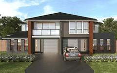 Lot 3501 Terragong Street, Tullimbar NSW