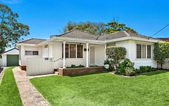 13 Sammat Avenue, Barrack Heights NSW