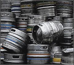 Beer Barrels (Lotsapix) Tags: pub inn tavern alehouse ale beer