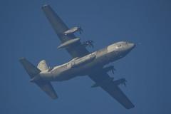 ZH868 (Rob390029) Tags: raf royal air force lockheed c130 hercules zh868 newcastle