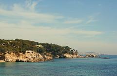 IMG_9474-2 (maria.urman) Tags: platja daro spain españa cataluña costa brava