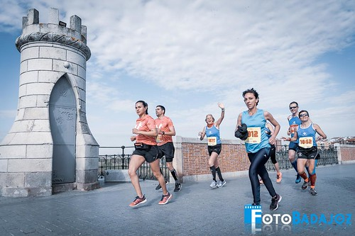 Maratón-7643