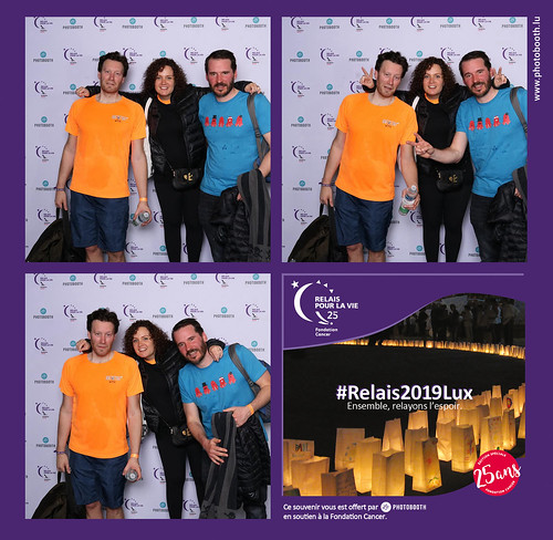 Relais2019Lux_Photobooth (932)