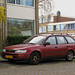 1994 Toyota Corolla Stationwagon 1.6 XLi